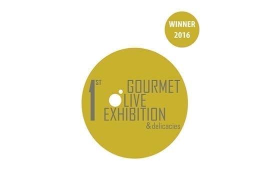 gourmet_live