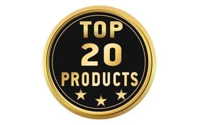 Top 20 Products 2016 E-LA-WON Green Fresh
