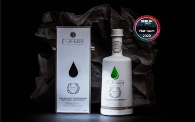 "greekliquidgold.com: ""Healthy Greek Extra Virgin Olive Oils Win Internat'l Awards"""